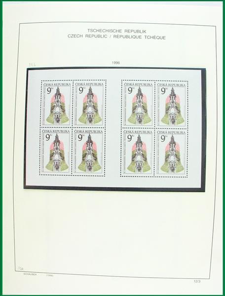 https://www.alfil.cz/catalog/17574_51_m.jpg