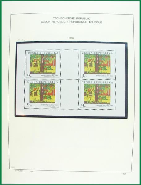 https://www.alfil.cz/catalog/17574_54_m.jpg