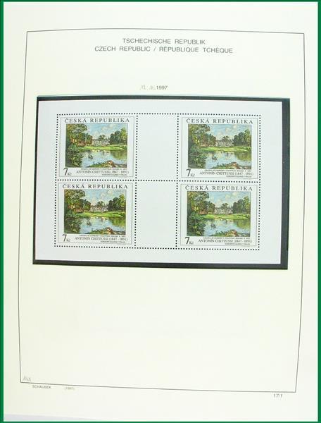 https://www.alfil.cz/catalog/17574_60_m.jpg