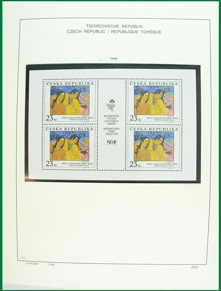 https://www.alfil.cz/catalog/17574_66_m.jpg