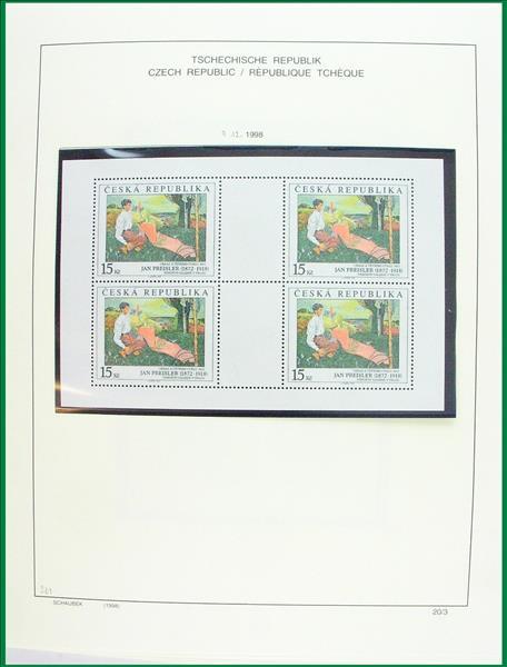 https://www.alfil.cz/catalog/17574_67_m.jpg