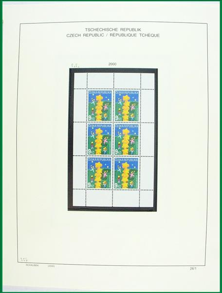 https://www.alfil.cz/catalog/17574_79_m.jpg