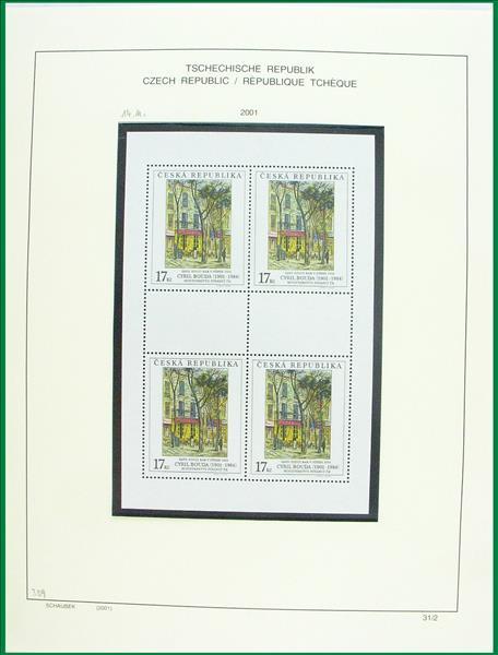 https://www.alfil.cz/catalog/17574_90_m.jpg
