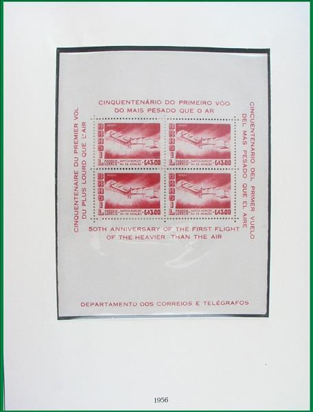 https://www.alfil.cz/catalog/17587_101_m.jpg