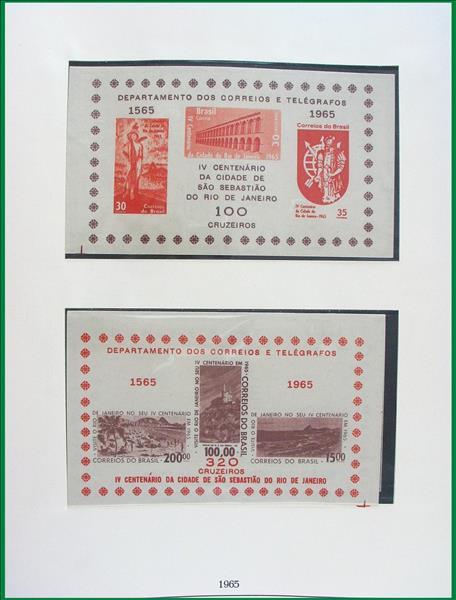 https://www.alfil.cz/catalog/17587_104_m.jpg
