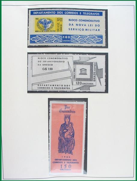 https://www.alfil.cz/catalog/17587_105_m.jpg
