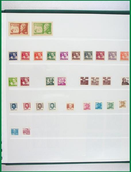 https://www.alfil.cz/catalog/17587_131_m.jpg