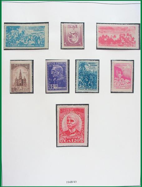 https://www.alfil.cz/catalog/17587_6_m.jpg