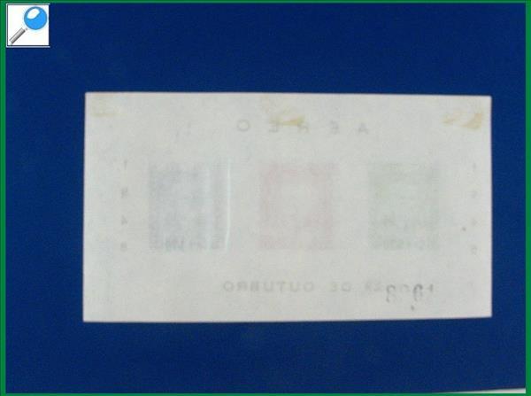 https://www.alfil.cz/catalog/17587_98_m.jpg