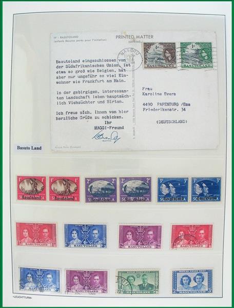 https://www.alfil.cz/catalog/17631_13_m.jpg