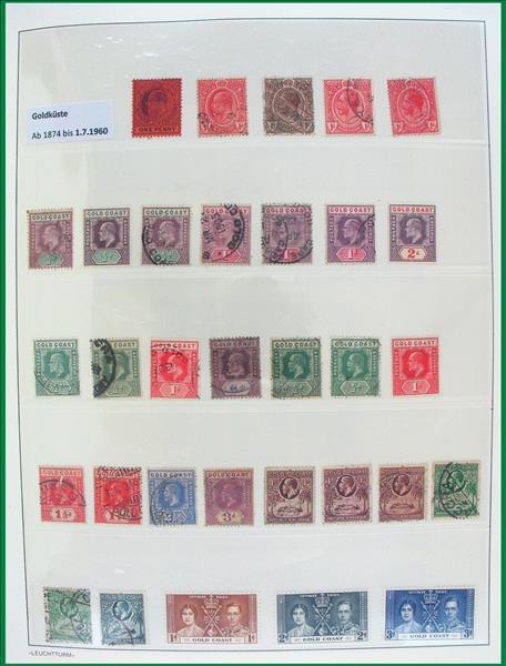 https://www.alfil.cz/catalog/17631_2_m.jpg