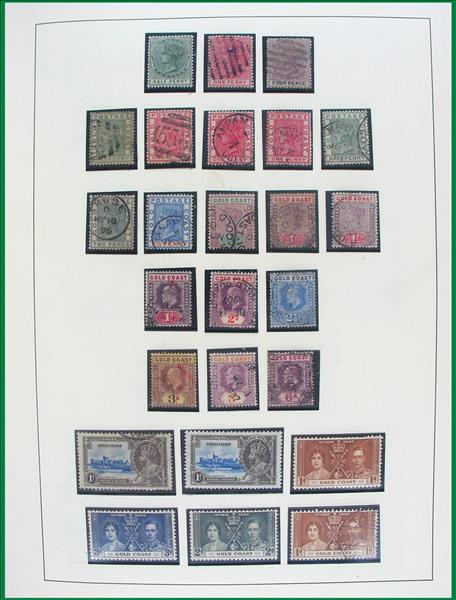 https://www.alfil.cz/catalog/17631_3_m.jpg