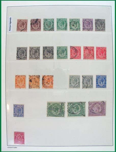 https://www.alfil.cz/catalog/17631_51_m.jpg