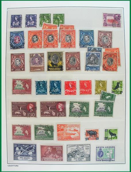 https://www.alfil.cz/catalog/17631_56_m.jpg