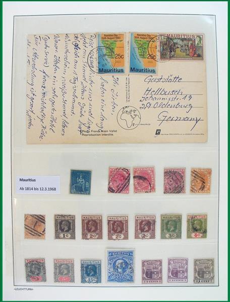 https://www.alfil.cz/catalog/17631_64_m.jpg