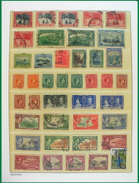 https://www.alfil.cz/catalog/17631_78_m.jpg