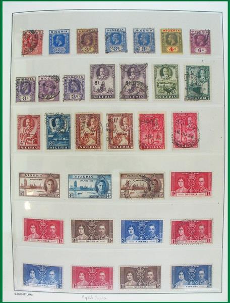 https://www.alfil.cz/catalog/17631_8_m.jpg