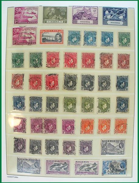 https://www.alfil.cz/catalog/17631_9_m.jpg