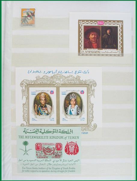 https://www.alfil.cz/catalog/17635_47_m.jpg
