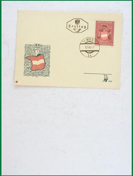 https://www.alfil.cz/catalog/17647_96_m.jpg
