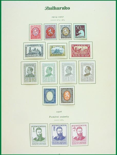 https://www.alfil.cz/catalog/17659_13_m.jpg