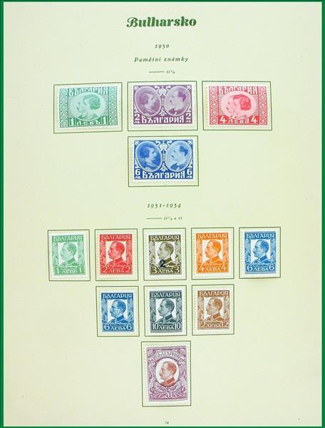 https://www.alfil.cz/catalog/17659_15_m.jpg