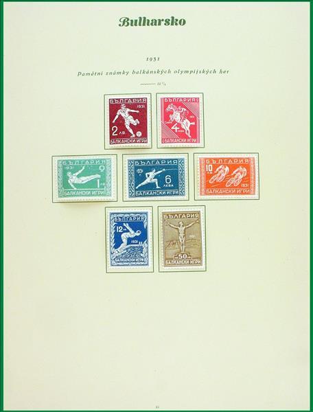 https://www.alfil.cz/catalog/17659_16_m.jpg