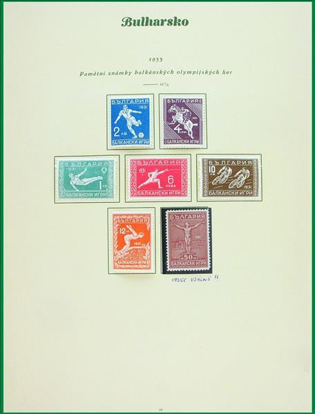 https://www.alfil.cz/catalog/17659_17_m.jpg