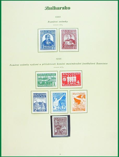 https://www.alfil.cz/catalog/17659_19_m.jpg