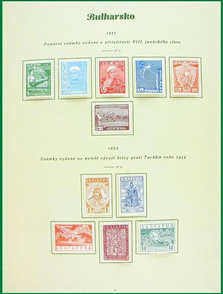 https://www.alfil.cz/catalog/17659_20_m.jpg