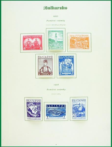 https://www.alfil.cz/catalog/17659_21_m.jpg