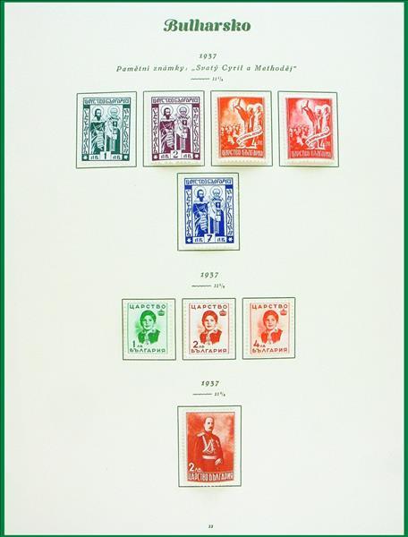 https://www.alfil.cz/catalog/17659_23_m.jpg