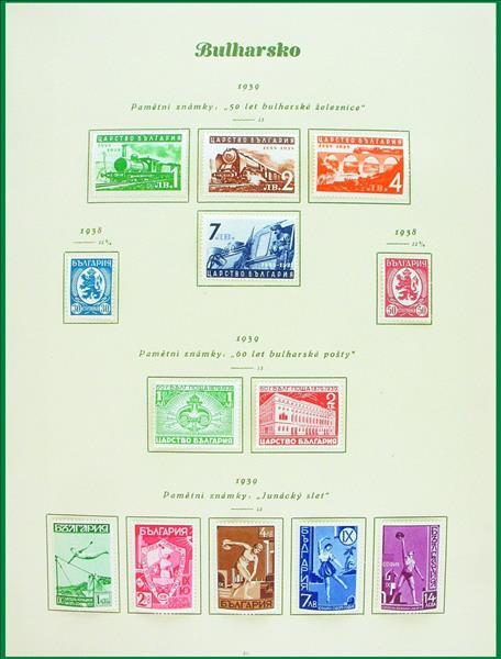 https://www.alfil.cz/catalog/17659_27_m.jpg