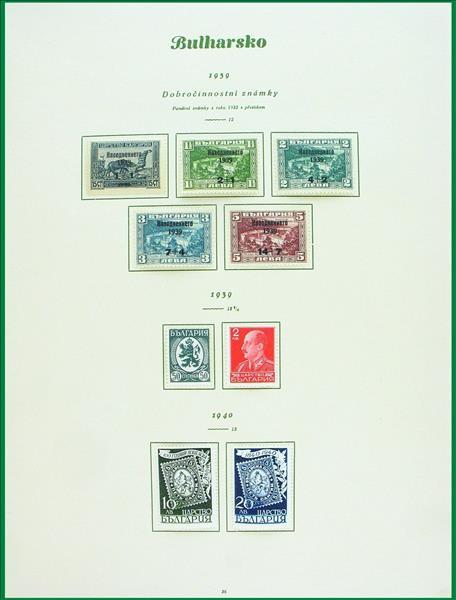 https://www.alfil.cz/catalog/17659_28_m.jpg