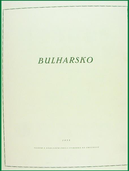 https://www.alfil.cz/catalog/17659_2_m.jpg