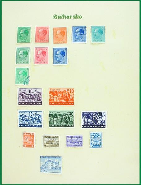 https://www.alfil.cz/catalog/17659_30_m.jpg