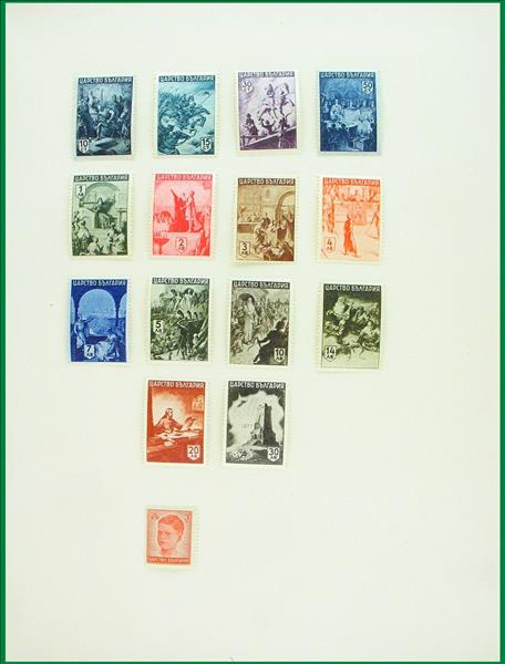 https://www.alfil.cz/catalog/17659_32_m.jpg