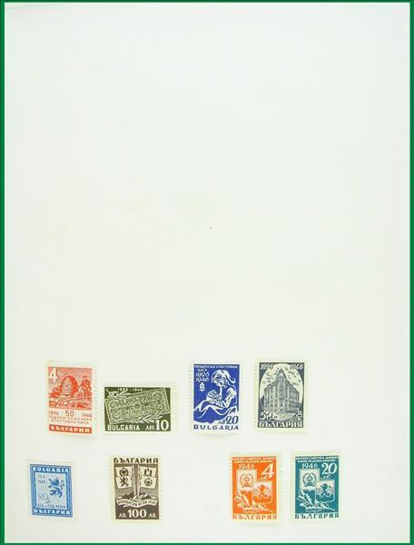 https://www.alfil.cz/catalog/17659_35_m.jpg