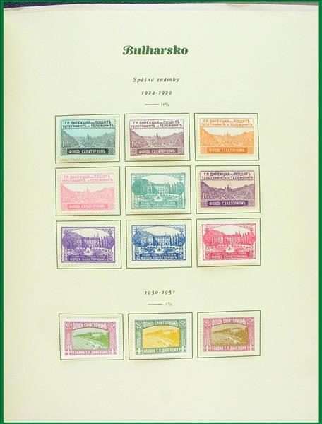 https://www.alfil.cz/catalog/17659_40_m.jpg