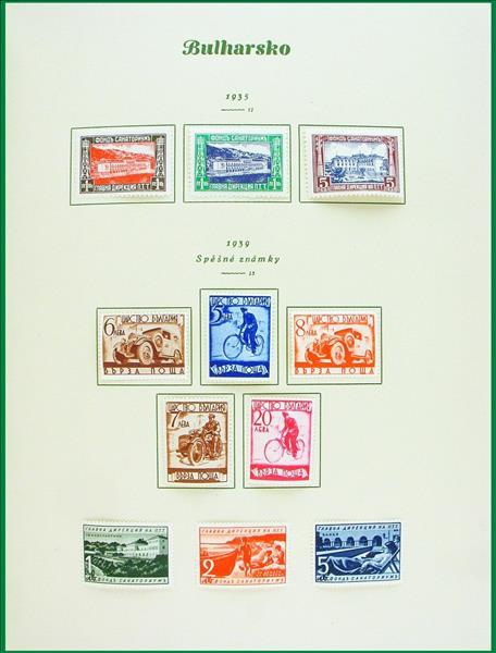 https://www.alfil.cz/catalog/17659_41_m.jpg