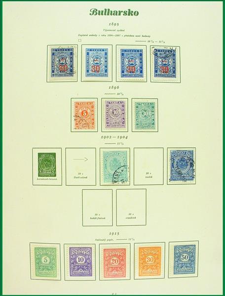 https://www.alfil.cz/catalog/17659_43_m.jpg