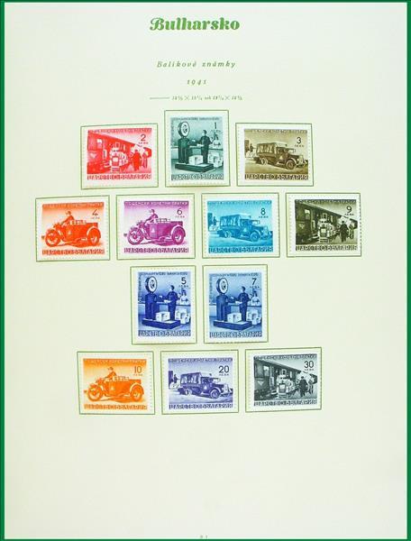 https://www.alfil.cz/catalog/17659_45_m.jpg