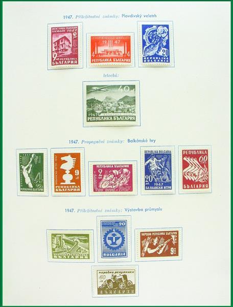 https://www.alfil.cz/catalog/17659_48_m.jpg