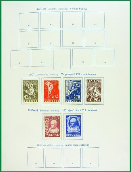 https://www.alfil.cz/catalog/17659_49_m.jpg