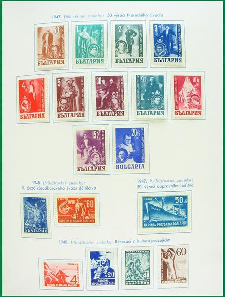 https://www.alfil.cz/catalog/17659_50_m.jpg
