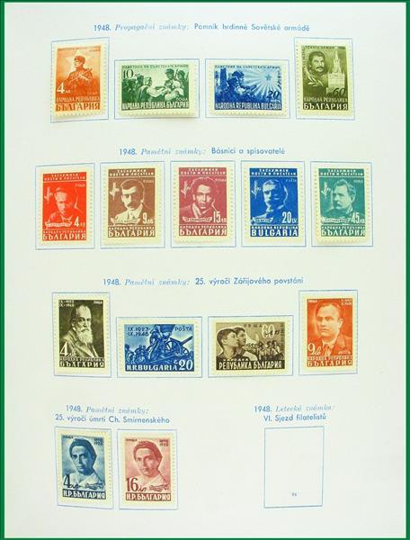 https://www.alfil.cz/catalog/17659_51_m.jpg
