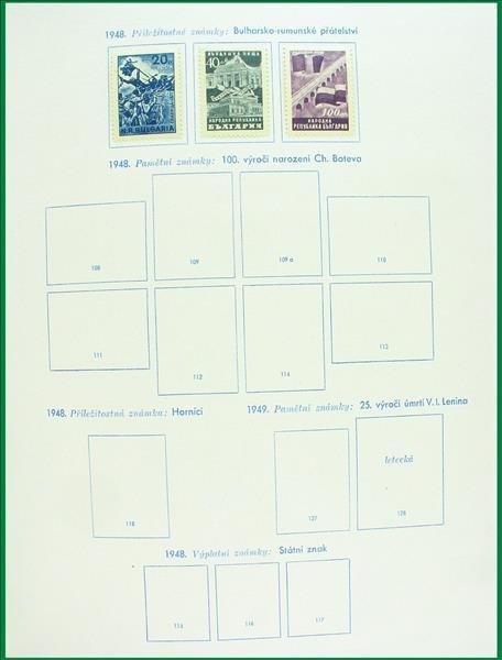 https://www.alfil.cz/catalog/17659_52_m.jpg