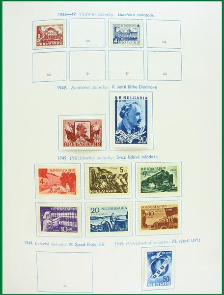https://www.alfil.cz/catalog/17659_53_m.jpg