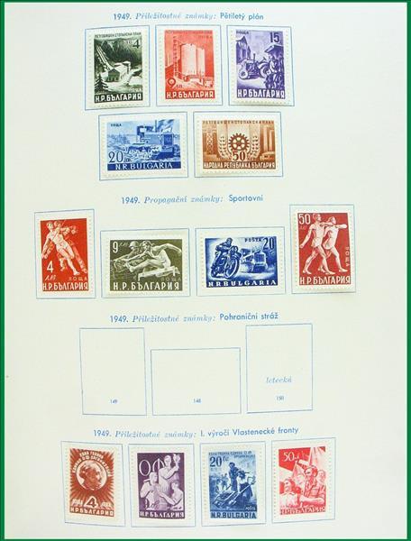 https://www.alfil.cz/catalog/17659_54_m.jpg