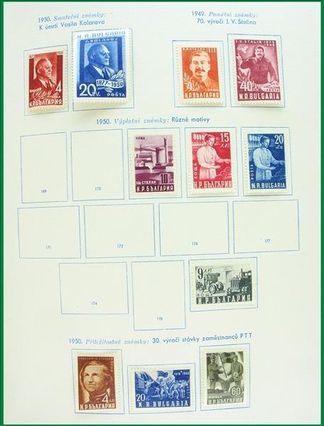 https://www.alfil.cz/catalog/17659_55_m.jpg